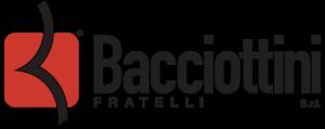 Logo Bacciottini Fratelli