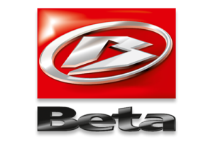 Logo Betamotor