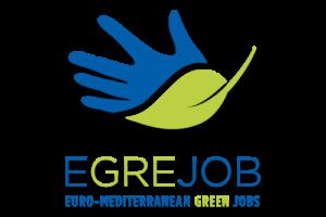Logo Egrejob