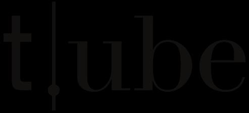 Logo Inseta tube
