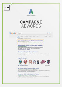 Gegad adwords