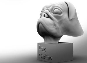 3D Carlino